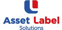 Asset Label Solutions